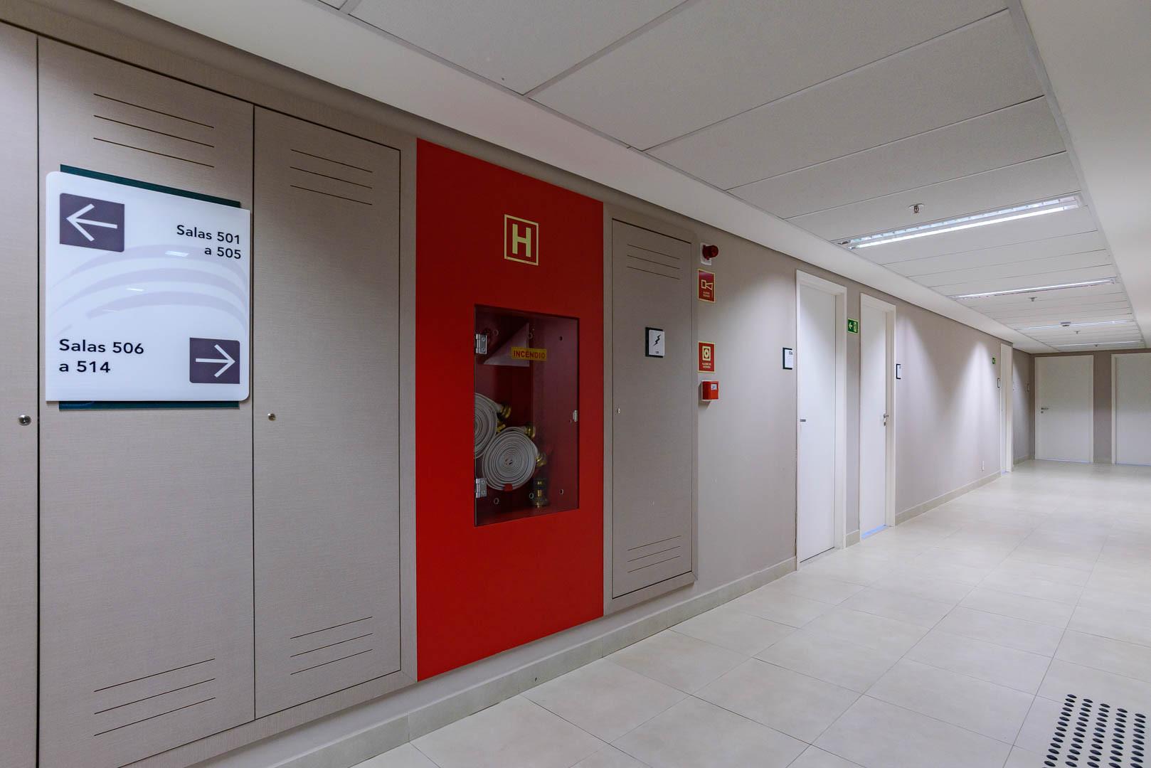 Prime Excelencia Medica Mall - Ser médico é dedicar-se à saúde das pessoas e à saúde dos seus negócios. Localizado no maior pólo de comércio e saúde do DF, em uma região com fluxo de mais de 2 milhões de pessoas. Grandioso projeto com Clínicas e...