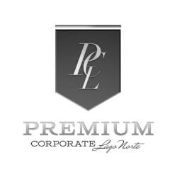 Premium Corporate