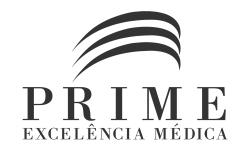 Prime Excelência Médica & Mall