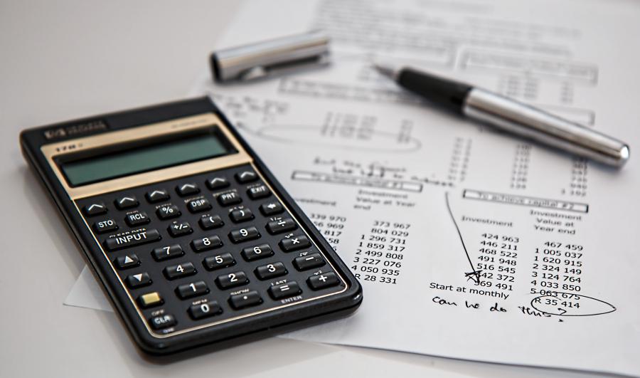 Consórcio ou financiamento imobiliário: qual vale mais a pena?