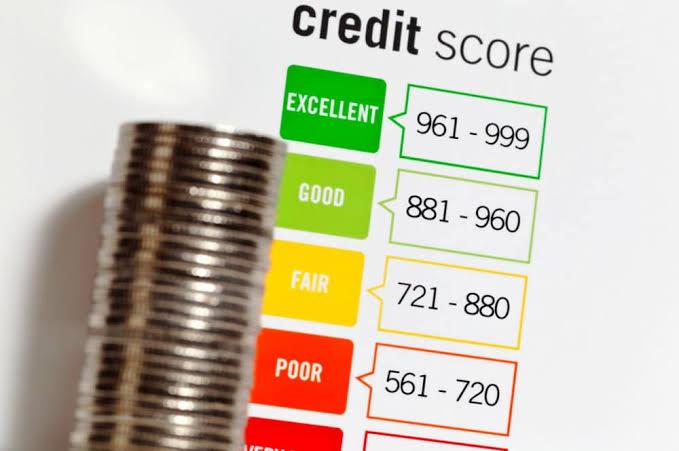 Como aumentar score para conseguir crédito ou financiamento?