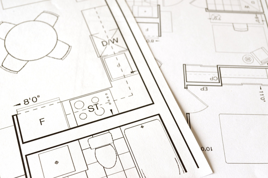 Comprar apartamento na planta vale a pena?