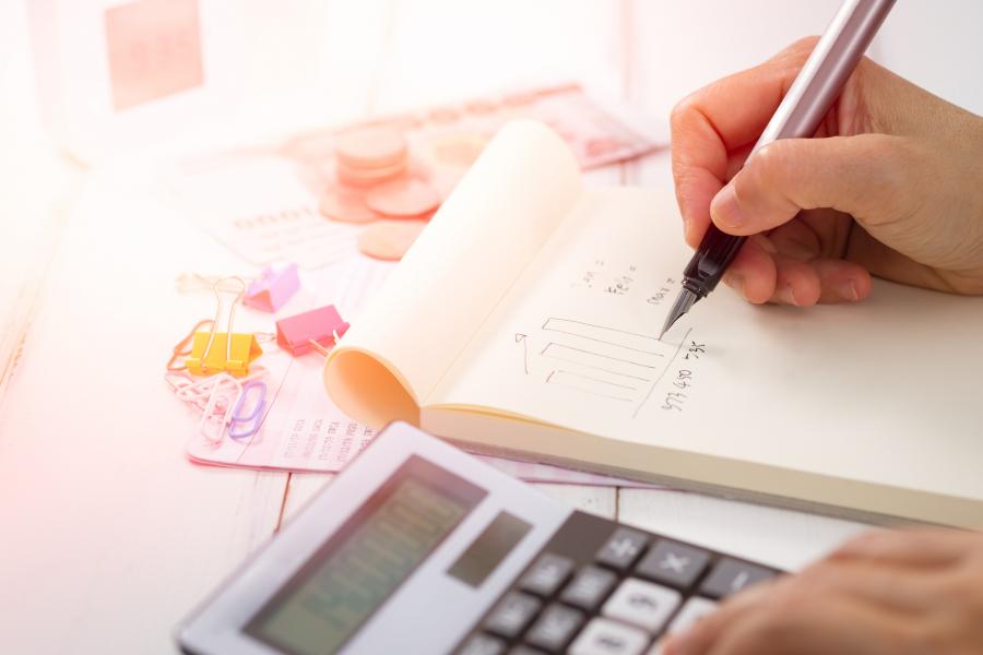 Qual o financiamento imobiliário mais barato?