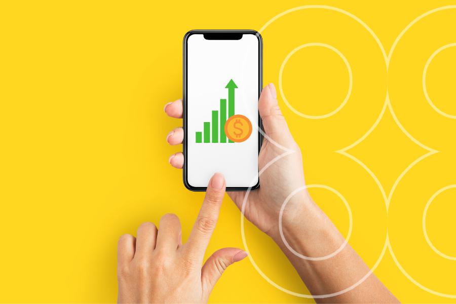 Marketing digital no mercado imobiliário: o que você precisa saber