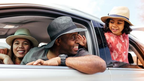 Como vender imóvel sozinho e economizar o valor de um carro